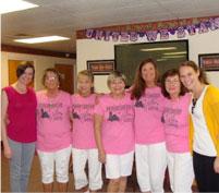Jackson County Senior Center | Department on Aging ...